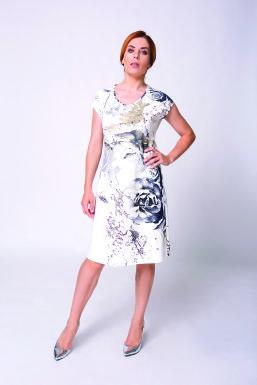 c2310400625 Платье Рази 2
