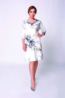 Платье Рази d6868c5d88183